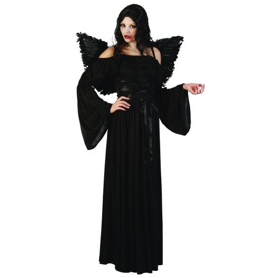 Voordeel Jurk nl Zwart Kostuum Halloween jq4LR5A3